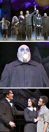 BWW-Reviews-THE-ADDAMS-FAMILY-Musical-Scares-Up-Laughs-in-LA-20010101