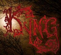 Kyng-Kicks-Off-TRIPLE-THREAT-TOUR-Fall-2012-20010101