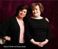 BWW-Reviews-I-Dreamed-a-Dream-The-Susan-Boyle-Musical-is-Inspiring-Honest-Human-20010101