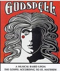 GODSPELL-Glendale-20010101