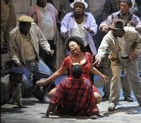 Cape-Town-Opera-Announces-UK-PORGY-BESS-Tour-Cast-20010101