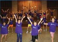 Star-Players-Musical-Theatre-Camps-Set-for-Summer-2012-Woodbury-20010101
