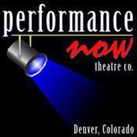 NOW-PLAYING-Performance-Now-presents-FOOTLOOSE-thru-73-20010101
