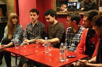 Presentacin-de-Millet-en-Barcelona-20120426
