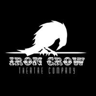 Iron-Crow-Theatre-to-Present-THE-TYPOGRAPHERS-DREAM-61-16-20010101