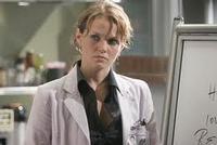 Jennifer-Morrison-to-Return-For-HOUSE-Series-Finale-20010101