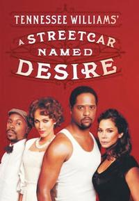 A-STREETCAR-NAMED-DESIRE-to-Offer-2950-Student-Rush-Tickets-20010101