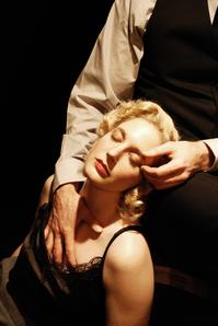 BWW-Reviews-CHRISTOPHER-MARLOWES-CHLOROFORM-DREAMS-Anti-Hero-and-Leander-20010101