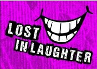 LOST-Theatre-Company-Announces-LOST-IN-LAUGHTER-Comedy-Nights-59-525-20010101