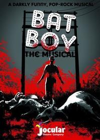 Bat-Boy-en-el-Centre-Moral-y-Cultural-de-Poblenou-20010101