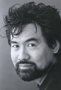 Theatre-Communications-Group-and-The-Greene-Space-Continue-Discussion-Series-With-Henry-David-Hwang-57-20010101