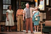 BWW-Reviews-CLYBOURNE-PARK-at-the-Seattle-Rep-20010101