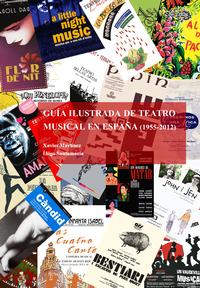 Se-prepara-La-Gua-Ilustrada-del-Musical-en-Espaa-20010101