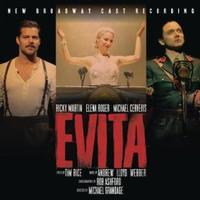 EVITA-20010101