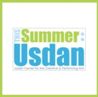 Usdan-Festival-Announces-Upcoming-Concerts-Tokyo-Quartet-Randy-Brecker-and-More-20010101
