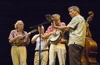 Banjo-Dan-and-the-Mid-nite-Plowboys-to-Play-at-Middlebury-Town-Hall-Theater-518-20010101