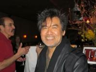 The-Greene-Space-and-TCG-Welcome-CHINGLISHs-David-Henry-Hwang-57-20010101