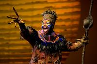 BWW-Interviews-Buyi-Zama-Talks-About-Rafiki-THE-LION-KING-Traveling-Houston-Heat-and-More-20010101