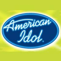 IDOL-WATCH-6-Becomes-5-20010101