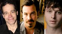 Bobby-Steggert-Corbin-Reid-et-al-to-Lead-THE-NIGHTINGALE-at-La-Jolla-Playhouse-Full-Cast-Announced-20120615