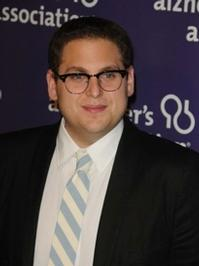 Jonah Hill Joins Cast of DJANGO UNCHAINED