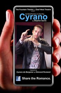 CYRANO-Gets-Final-3-Week-Extension-At-Theatre-Fountain-20010101