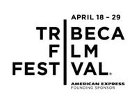 2012-Tribeca-Film-Festival-Awards-Announced-20010101