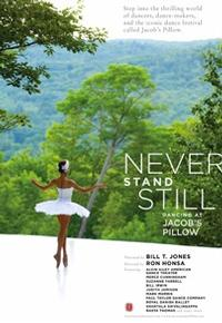 Documentary-NEVER-STAND-STILL-DANCING-AT-JACOBS-PILLOW-to-Be-Released-518-20010101