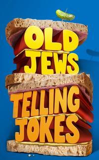 OLD-JEWS-TELLING-JOKES-on-NPR-20010101