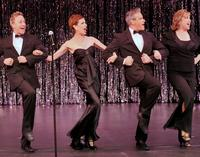 BWW-Reviews-Funny-Parodies-Rule-MTWs-FORBIDDEN-BROADWAY-2-Ends-429-20010101