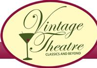 NOW-PLAYING-Vintage-Theatre-Presents-THE-JOY-LUCK-CLUB-thru-520-20010101