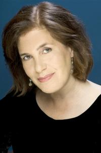 Beth Levin Performs All-Beethoven Suite at 2012 Dorothy Taubma Seminar Tonight, 6/22