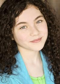Broadways-New-ANNIE-Revealed-Its-11-Year-Old-Lilla-Crawford-20120427