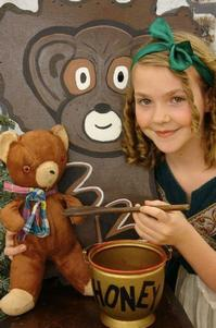 Kelsey-Theatre-Presents-GOLDILOCKS-AND-THE-THREE-BEARS-55-20010101