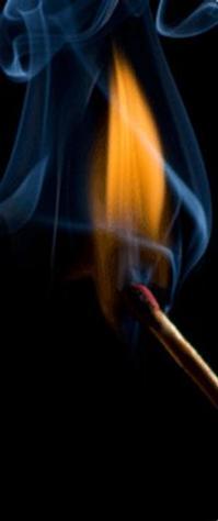 SUMMER-AND-SMOKE-at-The-Southwalk-Playhouse-20010101
