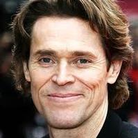 Willem Dafoe to Join Cast of OUT OF THE FURNACE