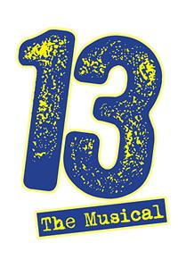 13-THE-MUSICAL-20010101