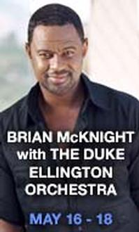 BRIAN-McKNIGHT-THE-DUKE-ELLINGTON-ORCHESTRA-20010101