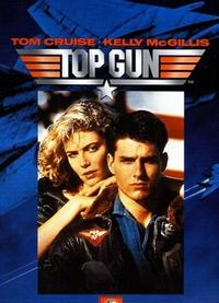 TOP-GUN-20010101