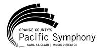 Pacific-Symphony-20010101