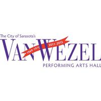 Van-Wezels-2011-2012-Season-Chalks-Up-Over-6-Million-in-Sales-20010101