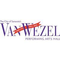 Van-Wezels-2011-2012-Season-Chalks-Up-Over-6-Million-in-Sales-20010101