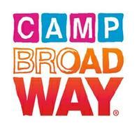 Camp-Broadway-20010101
