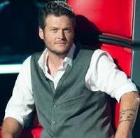 Blake-Shelton-to-Premiere-20010101