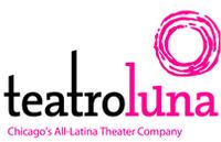 Chicago-All-Latine-Theater-Company-Begins-Expansion-to-LA-NYC-20010101