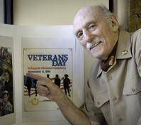 Veterans-Speaker-Forum-Presents-Two-Public-Concert-Forums-518-519-20010101
