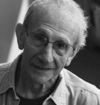 Working-Theatre-Announces-Reading-of-US-Poet-US-Poet-Laureate-Philip-Levine-57-20120427