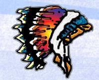 Chris-Isaak-Live-at-Indian-Ranch-530-20010101