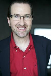 BWW Chicago Contributor Paul W. Thompson Performs SONGS I'VE NEVER SUNG BEFORE, June 21 & June 28!