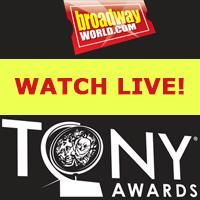 Watch-the-2012-Tony-Nominations-LIVE-on-BroadwayWorldcom-Tuesday-20010101